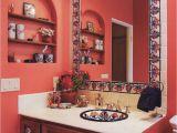 Mexican Bathroom Design Ideas Spanish Decorating Style Spanish Style Bathroom