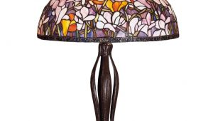Meyda Tiffany Lamp Parts Meyda Tiffany Lamp Style 32 Inch Tiffany Magnolia Table Lamp