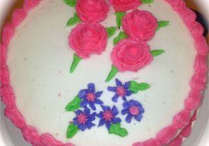 Michaels Cake Decorating Classes Near Me Wilton Cake