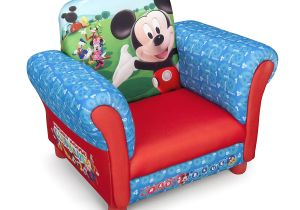 Mickey Mouse Furniture Luxury Mickey Mouse Furniture