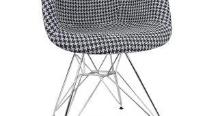 Mid Century Modern Accent Chair orange Emodern Decor Mid Century Modern Arm Chair & Reviews