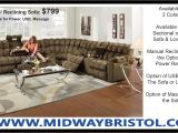 Midway Furniture Bristol Va Midway Furniture January 2017 Commercial Youtube