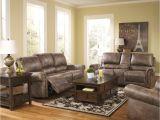 Midway Furniture Bristol Va Midway Specials Midways Furniture Warehouse