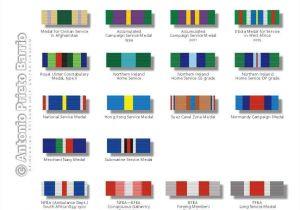 Military Awards Rack Builder Jrotc Ribbon Rack Builder Inspect Home