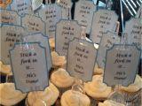 Military Retirement Decoration Ideas Retirement Cupcakes Party