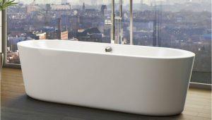 Mini Freestanding Bathtub Small Freestanding Bath Tubs Small Freestanding Baths