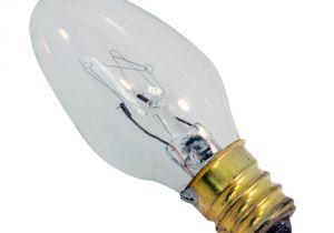 Mini Light Bulb socket Lamps Miscellaneous