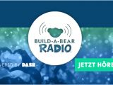 Miniature Claw Foot Bathtub Build A Bear Workshop Teddybär Zum Selbermachen
