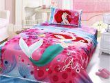 Minnie Mouse Comforter Set Queen Size Duvet Cover Sets New Classic Design Duvet Cover Sets Ebeddingsets