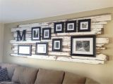 Mirror Living Room Tables Living Room Mirror Ideas Special Fresh Living Room Wall Decor Ideas
