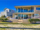 Mission Bay Homes for Sale 710 Beach Rentals aspinbay2 In Mission Beach