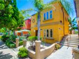 Mission Bay Homes for Sale 710 Beach Rentals Dover743 In Mission Beach