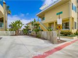 Mission Bay Homes for Sale About Our Mission or Pacific Beach San Diego Rental 710 Beach Rentals
