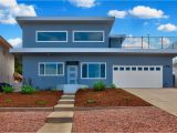 Mission Bay Homes for Sale Bay Park Scofield Realty Inc