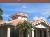 Mission Bay Homes for Sale Did You Know that the Neighborhood Of Mission Bay is Included Among