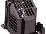 Mitsubishi Dlp Wd-60735 Lamp Amazon Com Tv Lamp for Mitsubishi Wd 60735 180 Watt Rptv