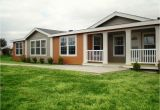 Mobile Homes for Rent In Wilmington Nc Pictures Photos and Videos Of Manufactured Homes and Modular Homes
