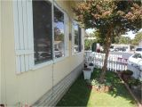 Mobile Homes for Sale Corona Ca 1138 Greenhill Way Corona Property Listing Mlsa Pw18207625mr