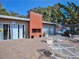 Mobile Homes for Sale In Gresham oregon San Jose Real Estate Sunnyvale Homes Hayward Investment Property