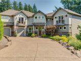 Mobile Homes for Sale In Gresham oregon West Linn Moving to Portland
