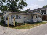 Mobile Homes for Sale In Myrtle Beach Listing 6001 S Kings Highway Site N 23 Myrtle Beach Sc Mls