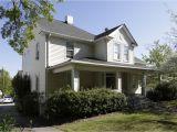 Mobile Homes for Sale In Spartanburg Sc 115 Whitsett St Greenville Sc 29601 Property for Sale On