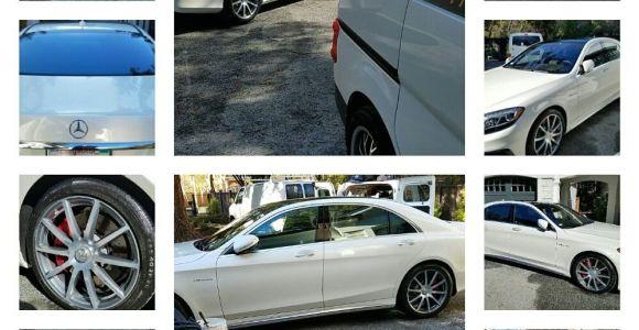 Mobile Interior Car Detailing Near Me Jay S Mobile Detail 37 Reviews Auto Detailing Redwood City Ca