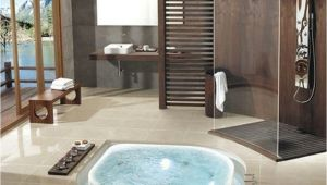 Modern Bathtubs Design Luxury Life Design Spa Like Bathroom Design