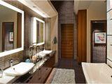 Modern Bathtubs Design Modern Master Bath Contemporary Bathroom Phoenix