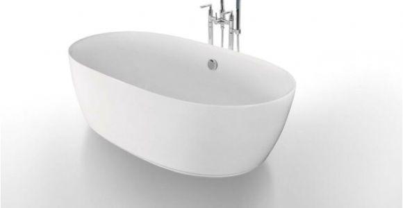 Modern Bathtubs for Sale Acrylic Bathtub Freestanding soaking Tub Modern