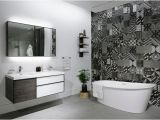 Modern Bathtubs Montreal Modern Bathroom Contemporary Bathroom Montreal by