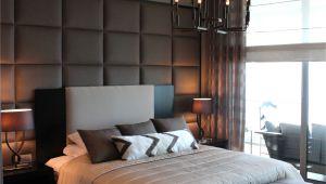 Modern Bedroom Decorating Ideas Décoration De Chambre 55 Idées De Couleur Murale Et Tissus