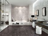 Modern Contemporary Bathroom Design Ideas Contemporary Bathroom Tile Ideas Save Bathroom Floor Tile Design