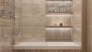 Modern Day Bathtubs Best Tub Shower Bo Ideas In 2019 Showers