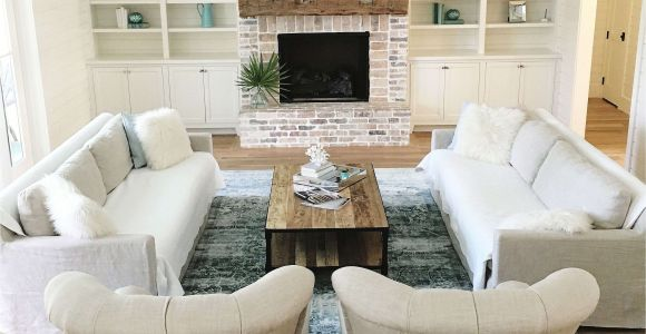 Modern Furniture Stores atlanta Fresh Bedroom Furniture atlanta Ga Bedroom Design Inspiration 2018