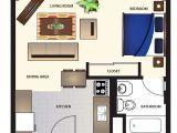 Modern House Plans Under 150k House Plans Under 150k House Plans Under 1200 Sq Ft Luxury 2000 Sq