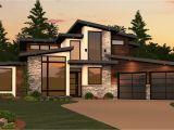 Modern House Plans Under 150k Side Entry Garage House Plans Modern House Plans Home Designs Shop