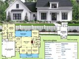 Modern House Plans Under 150k Side Entry Garage House Plans Pendulumdancetheatre org