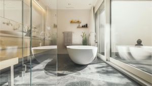 Modern Italian Bathroom Design Ideas 28 Modern Italian Bathroom Design Ideas norwin Home Design
