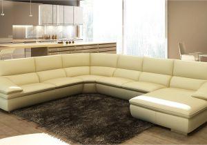 Modern Italian Sectional sofa 50 Elegant Italian Leather Sectional sofa Graphics 50 Photos