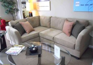 Modern Italian Sectional sofa 50 Elegant Italian sofa Set Pictures 50 Photos Home Improvement
