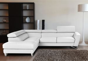 Modern Italian Sectional sofa Inspirational Contemporary Italian sofas Image Contemporary Italian