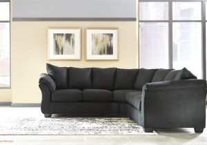 Modern Italian Sectional sofa Italian Sectional sofa Fresh sofa Design