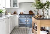 Modern Kitchen Cabinets Design Amazing Best Modern Kitchen Design 2015