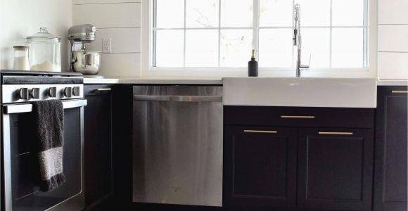 Modern Kitchen Cabinets Design Gorgeous Modern Kitchen and Bath Designs