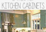 Modern Kitchen Cabinets Design Inspirational Modern Kitchen Design