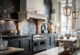 Modern Kitchen Cabinets Design Modern Kitchen island with Seating Elegant Adorable Kitchen Table