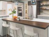 Modern Kitchen Design Modern Kitchen Living Room Ideas Inspirationa Modern Living Room and