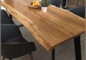 Modern Kitchen Furniture Sets Corner Dining Room Sets Unique Chair Adorable All Modern Dining