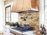 Modern Kitchen Style Modern Kitchen Design Lovely Divine White Modern Kitchen In Kitchen
